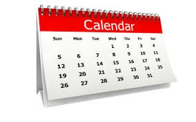 Picture of Calendar