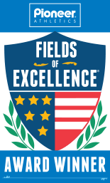 Fields of Excellence Award