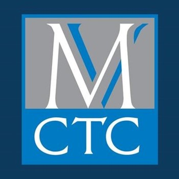 mvctc camps