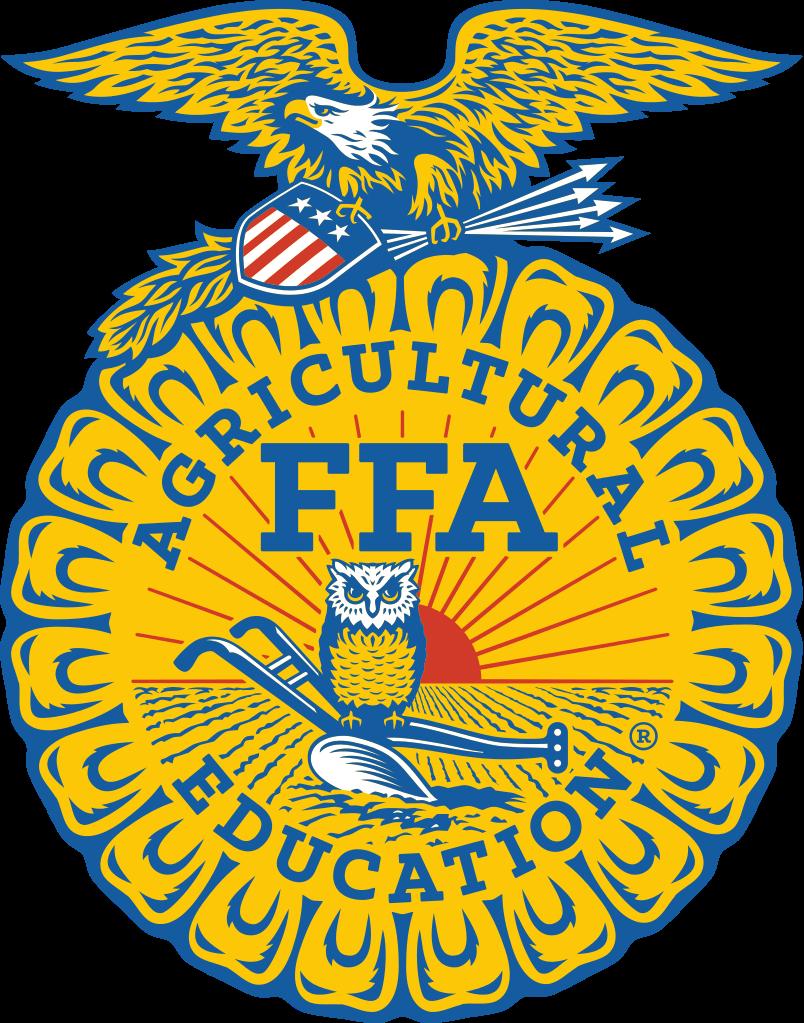 News Thumbnail: FFA.png