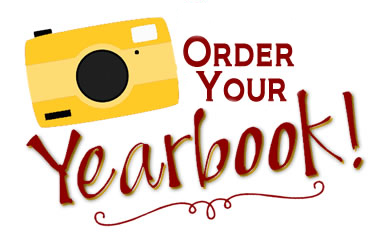 Order MS Yearbook