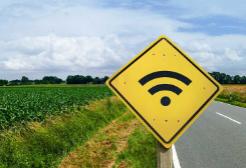 Rural Internet