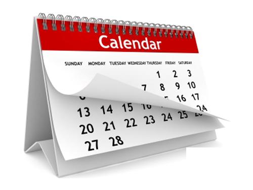 News Thumbnail: calendar_icon.png