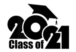 Class of 2021 Videos