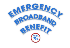 FCC Broadband Assistance