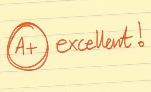Student Achievement Thumbnail