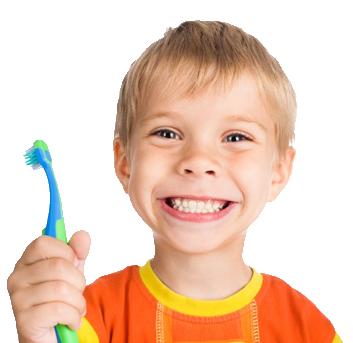 School Smiles Logo
