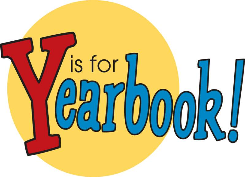 News Thumbnail: y_is_for_yearbook_logo.jpg