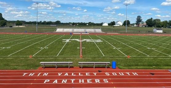 TVS Field